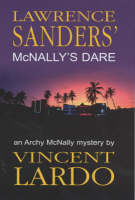 Lawrence Sanders' McNally's Dare