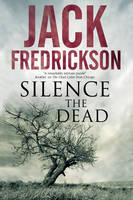 Silence the Dead: Suspense in...
