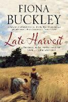 Late Harvest: A Nineteenth-Century...