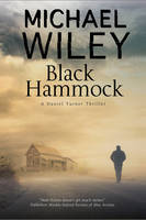 Black Hammock: A Noir Thriller Series...