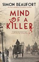 Mind of a Killer: A Victorian mystery