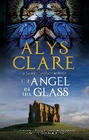 The Angel in the Glass: A new ...