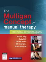 The Mulligan Concept of Manual...