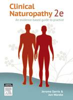 Clinical Naturopathy: An...