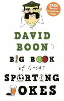 David Boon's Big Book of Great...