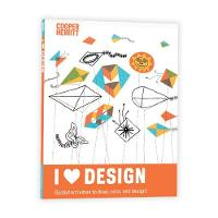 I Heart Design: Guided Activities to...