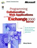 Programming Collaborative Web...