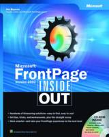 Microsoft FrontPage Version 2002...