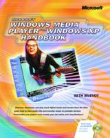 Microsoft Windows Media Player for...