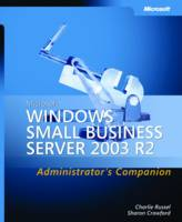 Microsoft Windows Small Business...