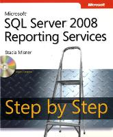 Microsoft SQL Server 2008 Reporting...