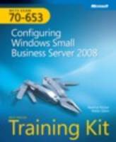 MCTS Self-paced Training Kit (exam...