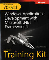Windows Applications Development with...