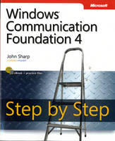 Windows Communication Foundation 4...