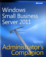 Windows Small Business Server 2011:...