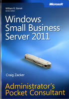 Windows Small Business Server 2011...