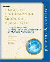 Parallel Programming with Microsoft...