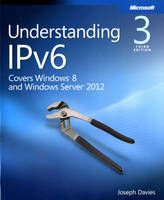 Understanding IPv6: Your Essential...