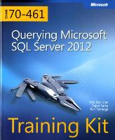 Querying Microsoft SQL Server 2012:...