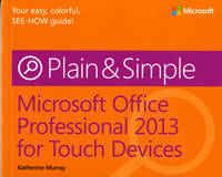 Microsoft Office Professional 2013 ...