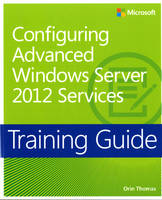 Configuring Windows Server 2012...