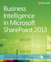 Business Intelligence in Microsoft...