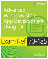 Exam Ref 70-485: Advanced Windows...