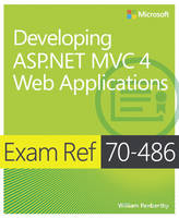 Developing ASP.NET MVC 4 Web...