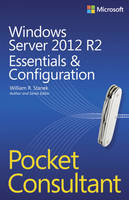 Windows Server 2012 R2 Pocket...