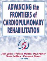 Advances in Cardiopulmonary...