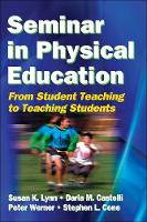 Seminar in Physical Education: Your...