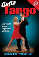 Gotta Tango