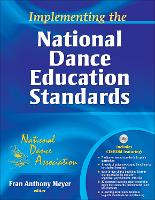 Implementing the National Dance...
