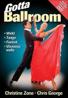 Gotta Ballroom Dance