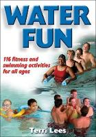 Water Fun: Fitness and Swimming...