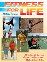 Fitness for Life: Middle School...