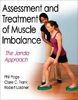 Assessment and Treatment of Muscle...