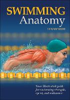 Swimming Anatomy: Your Illustrated...