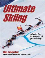 Ultimate Skiing: Master the ...