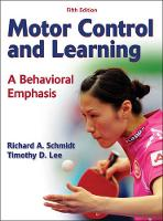 Motor Control and Learning: A...