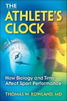 The Athlete's Clock: How Biology and...