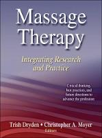 Massage Therapy: Integrating Research...