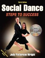 Social Dance: Steps to Success