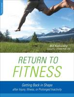Return to Fitness: Getting Back in...