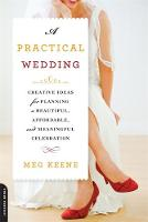 A Practical Wedding: Creative Ideas...