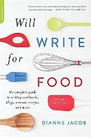 Will Write for Food: The Complete...