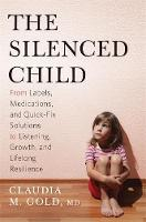 The Silenced Child: From Labels,...