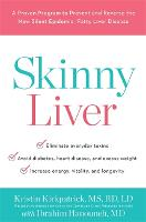 Skinny Liver: A Proven Program to...