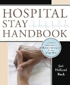 Hospital Stay Handbook: A Guide to...