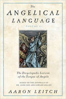 The Angelical Language: An...